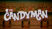 The Candyman