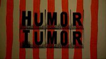 Humor Tumor