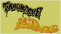 Cruel Scummer