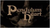 Pendulum Heart