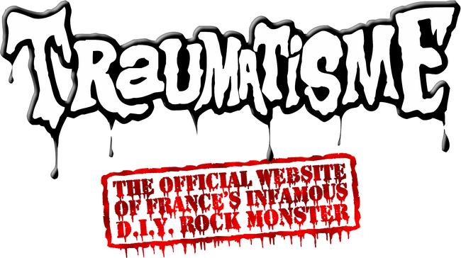 Traumatisme-Logo-Header-2019